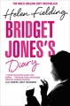 Couverture Bridget Jones, tome 1 : Le journal de Bridget Jones Editions Picador 2014