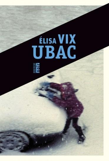 Couverture UBAC
