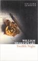 Couverture La Nuit des Rois (ou Ce que vous voudrez) Editions HarperCollins (Classics) 2011