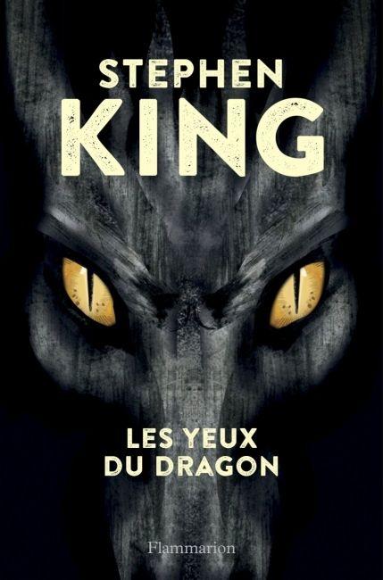 http://www.larecreationculturelledeyuka.com/2016/04/chronique-les-yeux-du-dragon.html