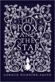 Couverture Le renard et l'étoile Editions Penguin books 2015