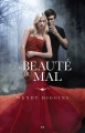 Couverture Clair obscure, tome 1 : La beauté du mal Editions AdA 2014