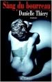 Couverture Commissaire Edwige Marion, tome 01 : Le sang du bourreau Editions France Loisirs 1997