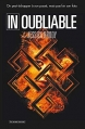 Couverture Inaccessible, tome 2 : Inoubliable Editions Au diable Vauvert 2016