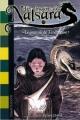 Couverture Les dragons de Nalsara, tome 19 : Le pouvoir de Ténébreuse Editions Bayard 2014