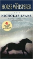 Couverture L'Homme qui murmurait à l'oreille des chevaux Editions Dell Publishing 1996