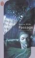 Couverture Passage Editions J'ai Lu (Science-fiction) 2007