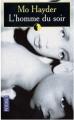 Couverture L'homme du soir Editions Pocket 2003