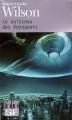 Couverture Le Vaisseau des voyageurs Editions Folio  (SF) 2006