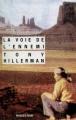 Couverture La voie de l'ennemi Editions Rivages (Noir) 1990