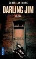 Couverture Darling Jim Editions Pocket (Policier) 2010