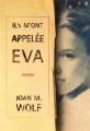 Couverture Ils m'ont appelée Eva Editions Pocket (Jeunesse) 2010