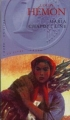 Couverture Maria Chapdelaine Editions Succès du livre 2001