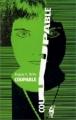 Couverture Coupable Editions Au diable Vauvert 2001