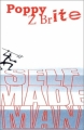Couverture Self Made Man Editions Au diable Vauvert 2001
