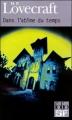 Couverture Dans l'abîme du temps Editions Folio  (SF) 2000