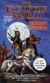 Couverture La Roue du Temps, intégrale, tome 01 : L'Oeil du Monde Editions Tor Books 1990