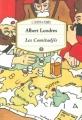Couverture Les Comitadjis Editions Le Serpent à plumes (Motifs) 1997