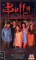 Couverture Buffy contre les vampires, tome 01 : La moisson Editions Fleuve (Noir) 1999