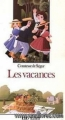 Couverture Les vacances Editions Folio  (Junior) 1978