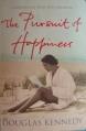 Couverture La poursuite du bonheur Editions Arrow Books 2001