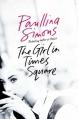 Couverture Le secret de Lily Quinn Editions HarperCollins 2005