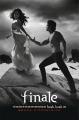 Couverture Les anges déchus, tome 4 : Finale Editions Simon & Schuster 2012