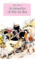 Couverture La locomotive du club des cinq Editions Hachette (Bibliothèque rose) 1997
