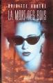 Couverture La mort des bois Editions France Loisirs 1996
