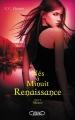 Couverture Nés à minuit : Renaissance, tome 2 : Alliance Editions Michel Lafon 2016