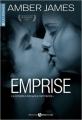 Couverture La captive / Captive / Emprise Editions Addictives (Adult romance) 2015