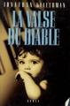 Couverture La Valse du diable Editions France Loisirs 1997