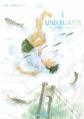 Couverture Underwater : Le village immergé, tome 1 Editions Ki-oon (Latitudes) 2016