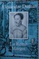 Couverture La reine Margot Editions Le Livre de Poche (Classique) 1967