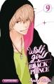 Couverture Wolf girl & black prince, tome 09 Editions Kurokawa (Shôjo) 2016