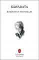 Couverture Romans et nouvelles Editions Le Livre de Poche (La pochothèque) 2002