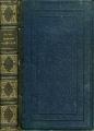 Couverture Lettres Editions Mame (Pour tous) 1859
