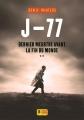 Couverture Dernier meurtre avant la fin du monde, tome 2 : J-77 Editions Super 8 2016