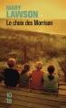 Couverture Le choix des Morrison Editions 10/18 2016