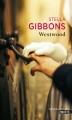 Couverture Westwood Editions Points (Grands romans) 2014