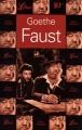 Couverture Faust Editions Librio 2000