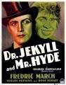 Couverture L'étrange cas du docteur Jekyll et de M. Hyde / L'étrange cas du Dr. Jekyll et de M. Hyde Editions Litterature audio.com 2008