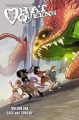 Couverture Rat queens, tome 1 Editions Urban Comics (Indies) 2016
