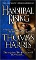 Couverture Hannibal Lecter : Les origines du mal Editions Autoédité 2009