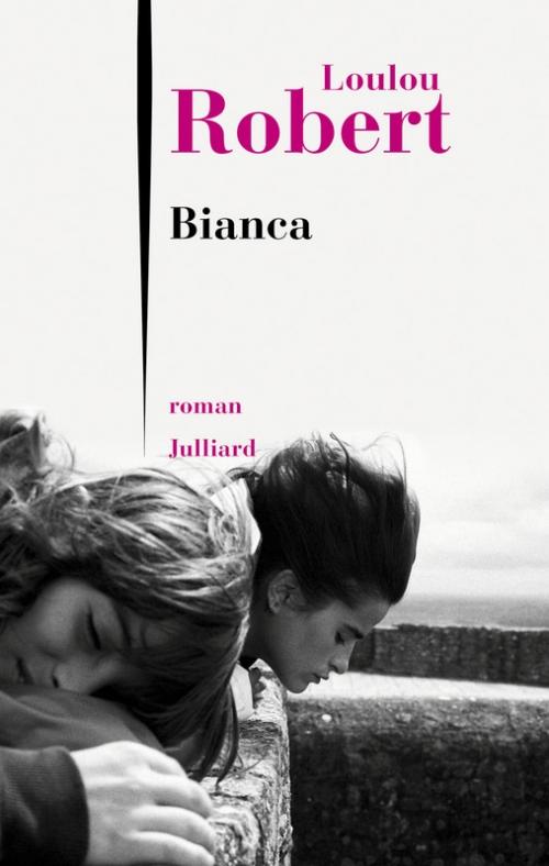 Couverture Bianca