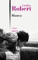 Couverture Bianca Editions Julliard 2016