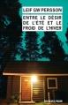 Couverture La Nuit du 28 février Editions Rivages (Noir) 2012