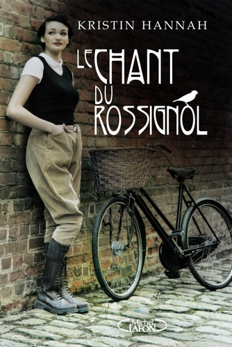 http://www.la-recreation-litteraire.com/2016/05/chronique-le-chant-du-rossignol.html