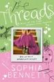 Couverture La Vie est un conte de filles, tome 1 Editions Chicken House 2015