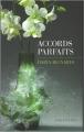Couverture Accords parfaits Editions Les Escales 2014